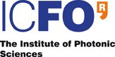 Job announcements at ICFO, Barcelona, Spain