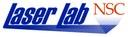 LaserLab NSC