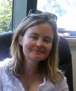 Susan Quinn
