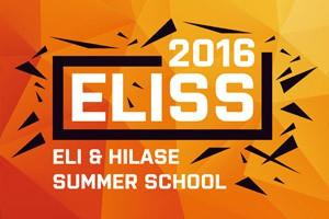 ELI Summer School