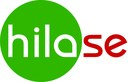 Logo HiLASE