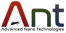 ant-logo.PNG