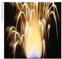 burning_iron.PNG