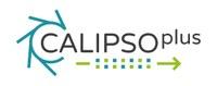 CALIPSOplus Logo