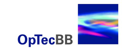 OpTecBB-Logo_schumann2.jpg