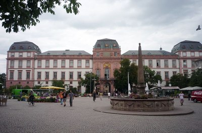 Residenzschloss_Darmstadt_539-Gdh.JPG