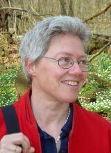 Anne L'Huillier