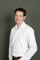 Frank Koppens