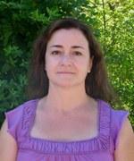 Rosa Weigand