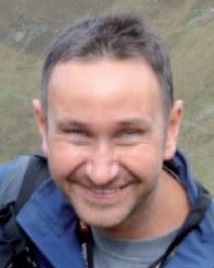 Giacoma Roati