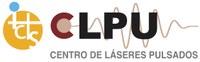 Logo CLPU