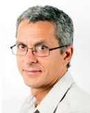 Victor Malka