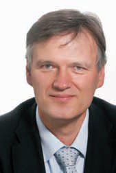 Thomas Elsaesser