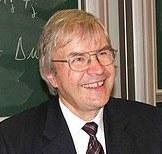 t.haensch