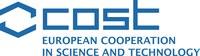 Logo COST
