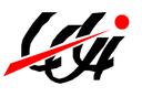 Logo LULI