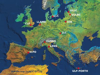 map bioptichal