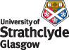 Logo STRATH