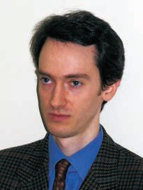 Mauro Nisoli