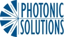photonics solution logo