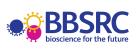 Sponsor BBSRC
