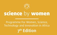 7th Call for Post-Doctoral Fellowship Science by Woman