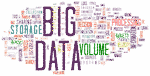 Big Data in Imaging - Acquisition & Extraction of Knowledge, TOPIM-TECH 2018, Chania, Crete, Greece, 9-14 July 2018