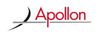Call for proposal APOLLON 1PW