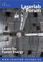Issue 26 of the Laserlab Newsletter published