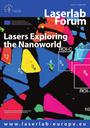 Laserlab-Europe Newsletter #31: Lasers Exploring the Nanoworld