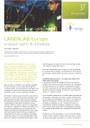 Laserlab-Europe in Gazeta de Física, Portugal
