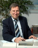 Laserlab-Europe mourns the loss of Prof. Dr. Wolfgang Sandner