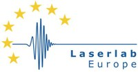 Laserlab-Europe to receive EC funding for the next four years