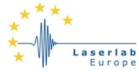 Remote access to Laserlab-Europe facilities