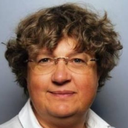 Sylvie Jacquemot Takes Over as the New Laserlab-Europe Coordinator