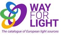 Wayforlight: The Catalogue of European Light Sources