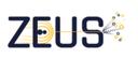 ZEUS User Group announced